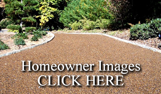 Klingstone Paths: Homeowners Project Images